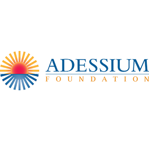 adessium_foundation_color