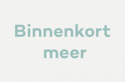 comingsoon_nl